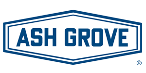 ashgrove-logo